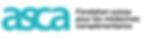 Onespace est reconnu par l'ASCA