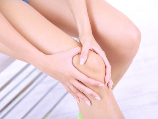 Soulager les douleurs articulaires grâce au massage thérapeutique et à la relaxation.