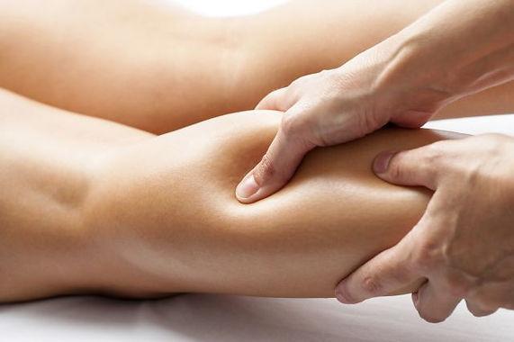 Sophiedeneriaz.ch - massage drainage lym