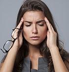 Aniko Dénériaz - Le mal de tête.jpg