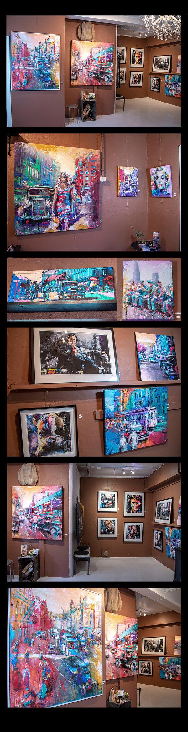 DetOdeGalleri-Collage_001H.jpg