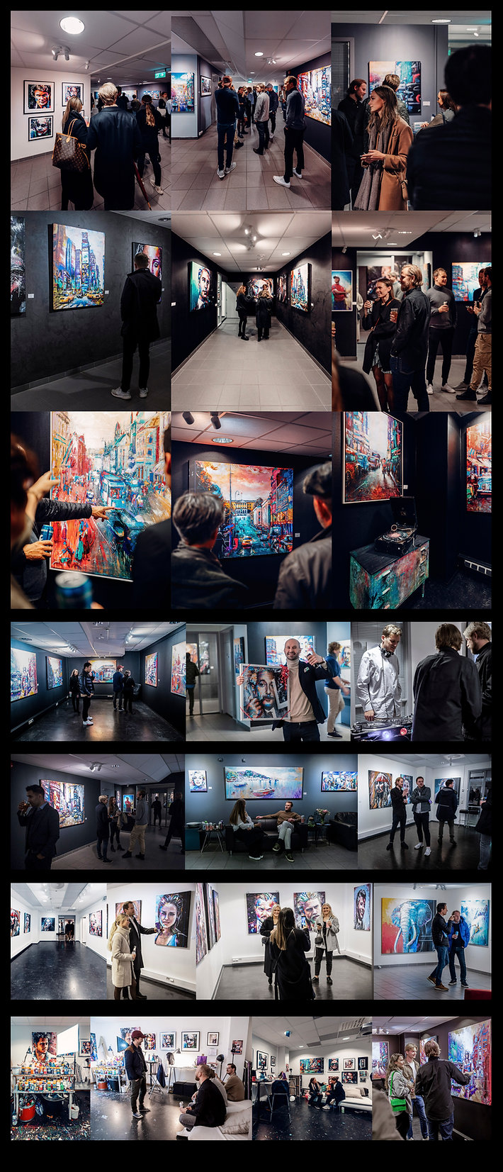 Bislett_vssg_collage-01MED_jpg.jpg