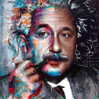 Einstein01-LRS02-jpg.jpg