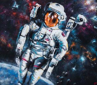 20190307-IMG_0264Astronaut-K-jpg01.jpg