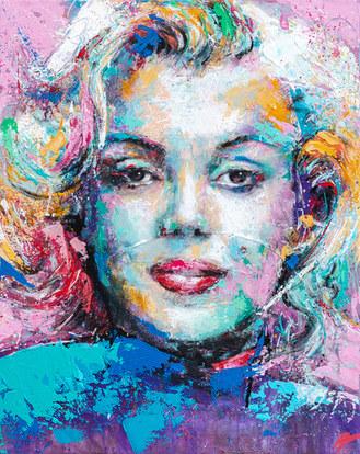 MarilynMonroe_jpg-002-0723.jpg