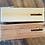 Thumbnail: 木製鍋敷