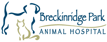 Breckinridge Park Animal Hospital
