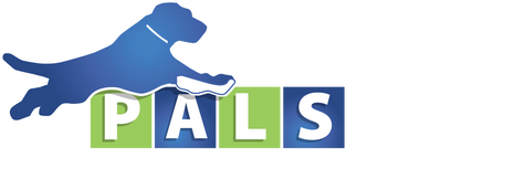 Pals Artificial Limbs and Supports