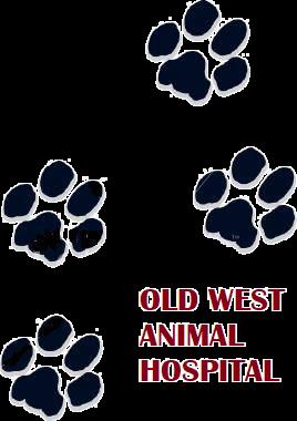 Old West Animal Hospital