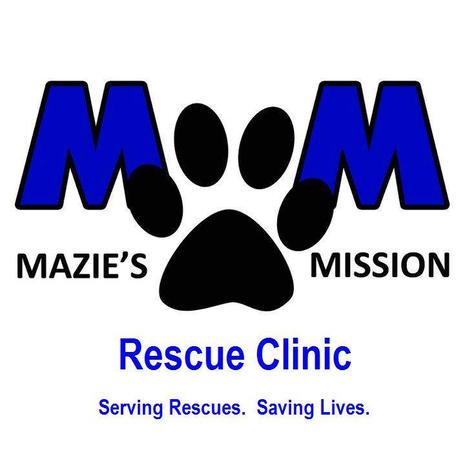 Maize's Mission
