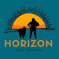 Horizon Dog Training