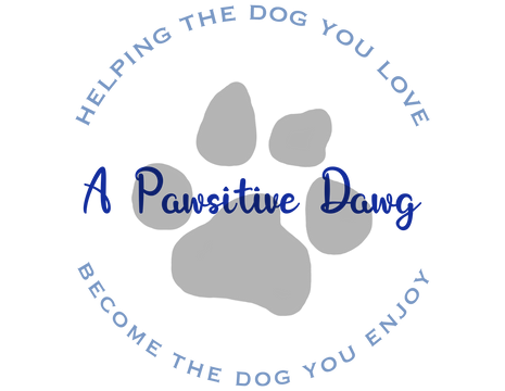 A Positive Dawg