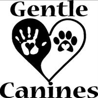 Gentile Canines