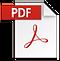 20170304_pdf.png
