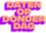 daten_op_donderdag_logo-01.png