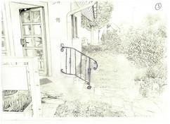 Treppengeländer2.jpg.jpg
