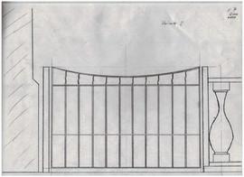 Zaun3.jpg