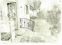 Treppengeländer1.jpg