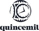 quincemil.png