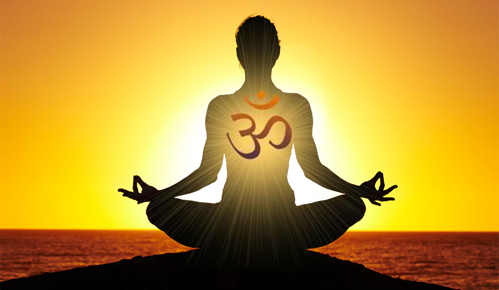 What are the types of Meditation