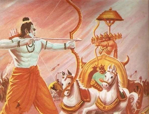 Dharma will be maintained in every era