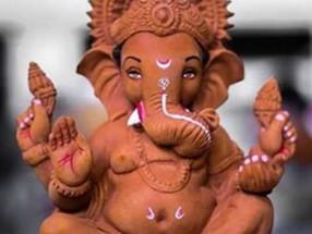 Essence of Ganesha