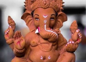 Essence of Ganesha