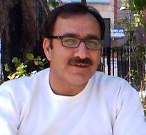 dr-sanjay-parva