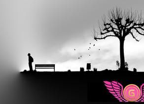 Sad, Sorrow, Depression & Joy, Part-V