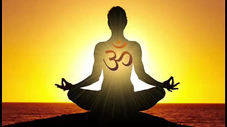 What are the types of meditation and what meditation is suitable for me...