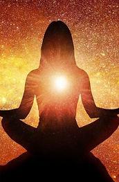 meditate-new.jpg