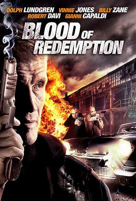 Blood_Redemption300.jpg
