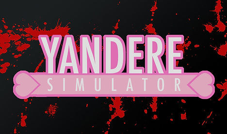 yandere-logo-2.jpg