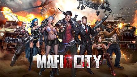Mafia City 1.jpg