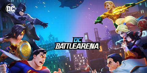dc-battle-arena-ios-artwork-new-art.jpg