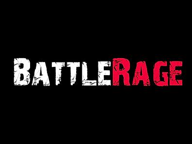 Battle Rage Title.png