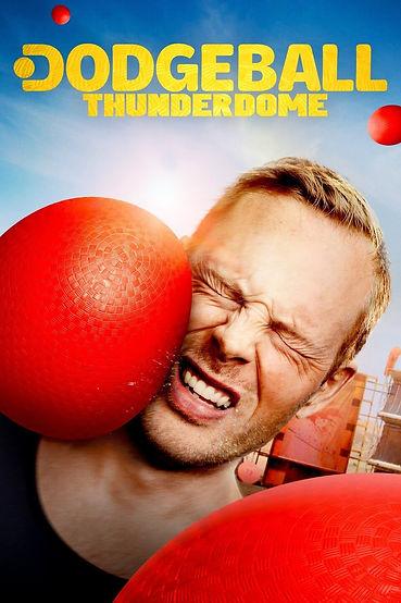 Dodgeball Thunderdome.jpeg
