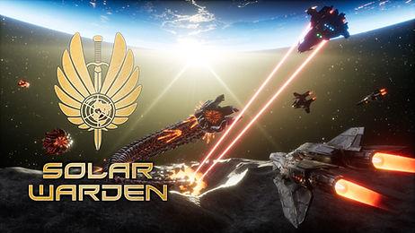 SW_Banner_Gold.jpg