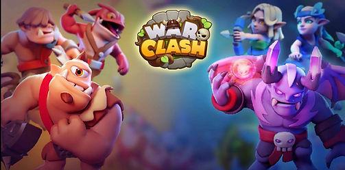 War Clash Banner.jpg