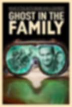 ghost in the family.jpg