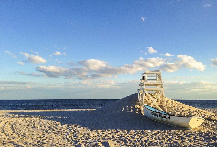 -jones-beach-state-park.jpg