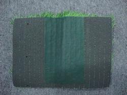 Adhesive tape 5