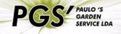 PGS - Paulo's Garden Services