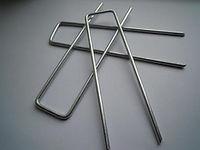 Turf Pins Nails