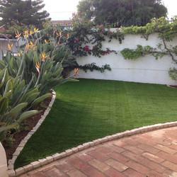 Artificial Grass Algarve