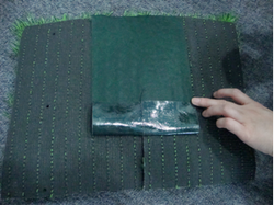 Adhesive tape 4