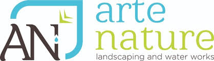 Artenature logo