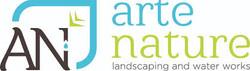 Artenature logo