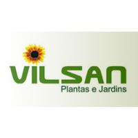 Vilsan - Plantas e Jardins