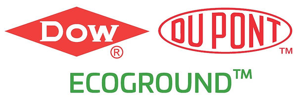 Dow Dupont Ecoground Logo.jpg
